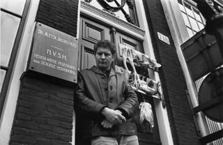 11-15-1963_19508 Jan Wolkers