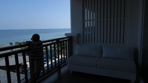 Koh Samui Samui Resotel サムイ島サムイリゾテル (15)