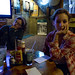 08-23-11: The Girls at the Pub
