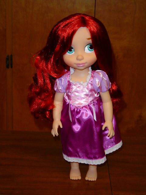 Disney Princess Dress up Costumes for Belle, Cinderella, Snow