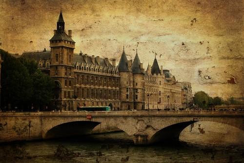 paris puente francia texturas sena mygearandme mygearandmepremium mygearandmebronze mygearandmesilver mygearandmegold mygearandmeplatinum