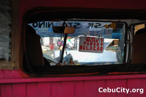 Talisay Cebu