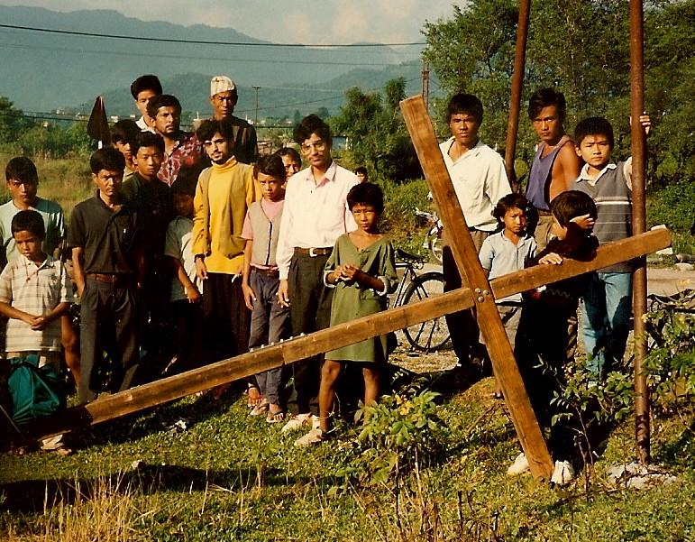 Nepal Image6