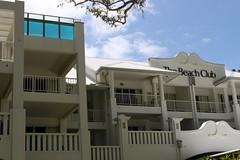 Palm Cove_6