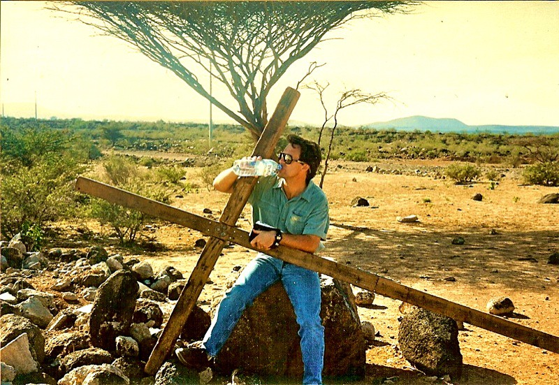 Djibouti Image4
