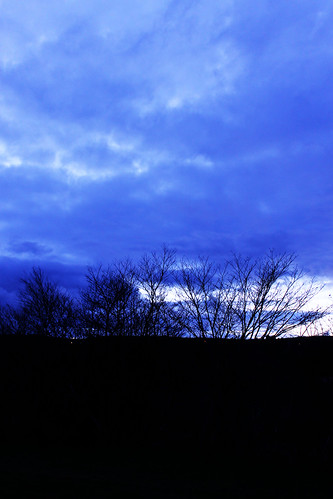 Sky at night (119)