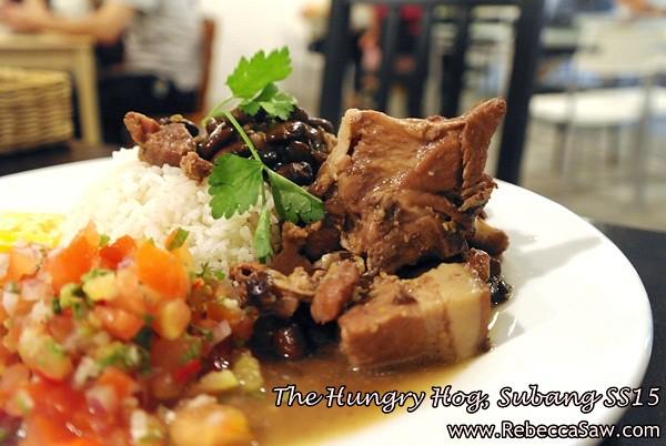 The hungry hog SS15 subang-2