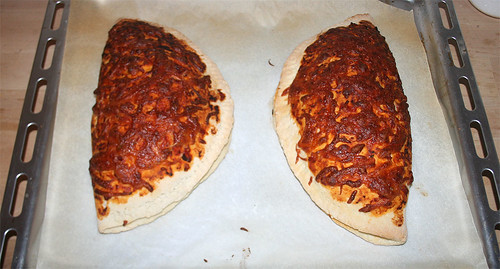 48 - Fertig gebacken