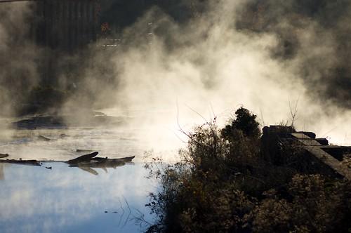 ga river georgia landscape pentax yellowriver porterdale kx newtoncounty pentaxkx kmount smalltowngeorgia rokinon85mmf14