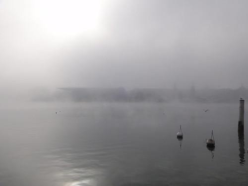 19.Nov.11 Lucerne