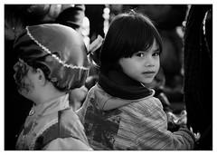 Leica Elmarit-M 90