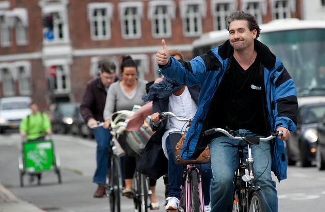 Copenhagen Bikehaven by Mellbin 2011 - 0058