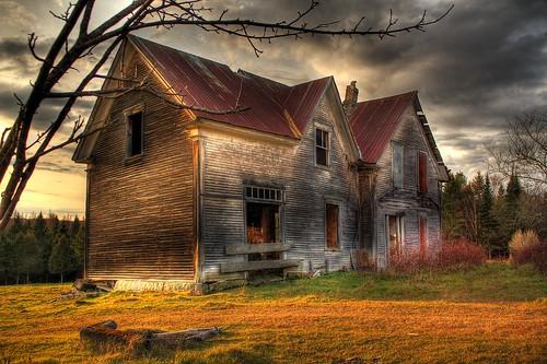 La maison de Seth C. Nutter 6372582339_eb88aecd7d