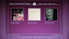 RBT Old Website 2