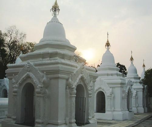 Paya Kuthodaw (3)