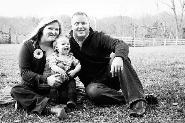 Avery+Family {family}