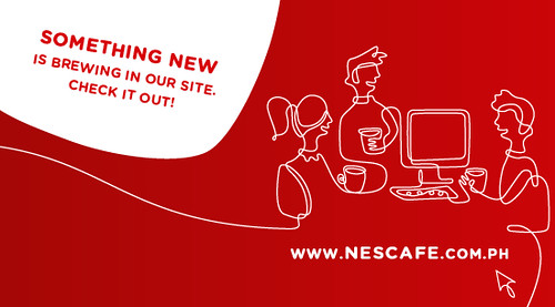 nescafe-header-banner