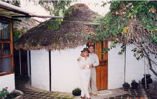 andean-house