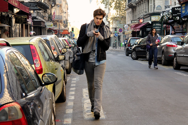 Rue rambuteau paris france flickr photo sharing - Rue rambuteau paris ...