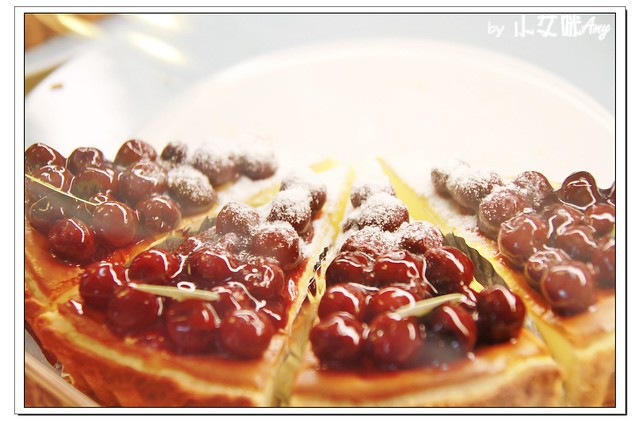 屏東潮州心之和烘培坊起士蛋糕IMG_2293