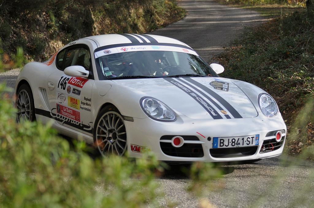 Rallye du Var 2011 (24-28 Noviembre) - Página 3 6407985725_6d7b819e4e_b