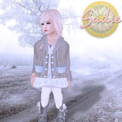 sadie picture 6