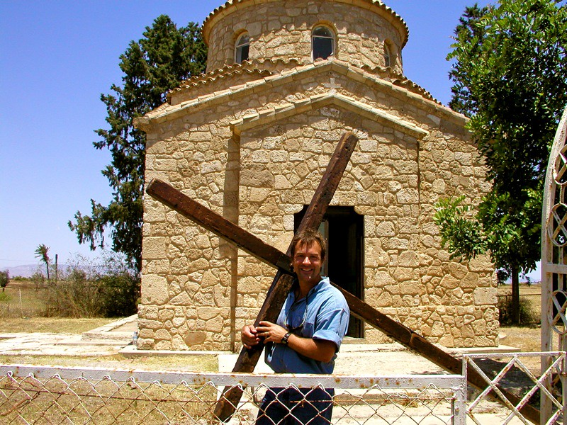 Northern Cyprus Image2