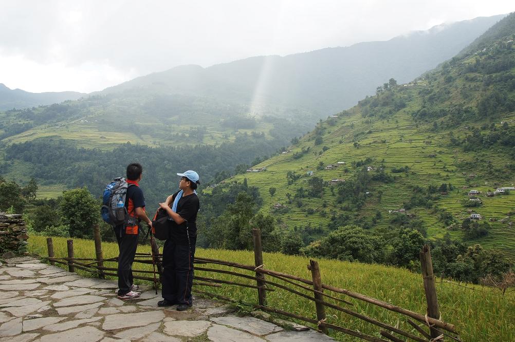 1003_Nepal_105