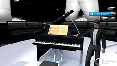 Audi_Piano_3_1280x720
