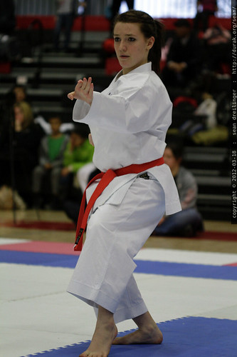 women's kata    MG 0626