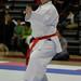women's kata    MG 0626