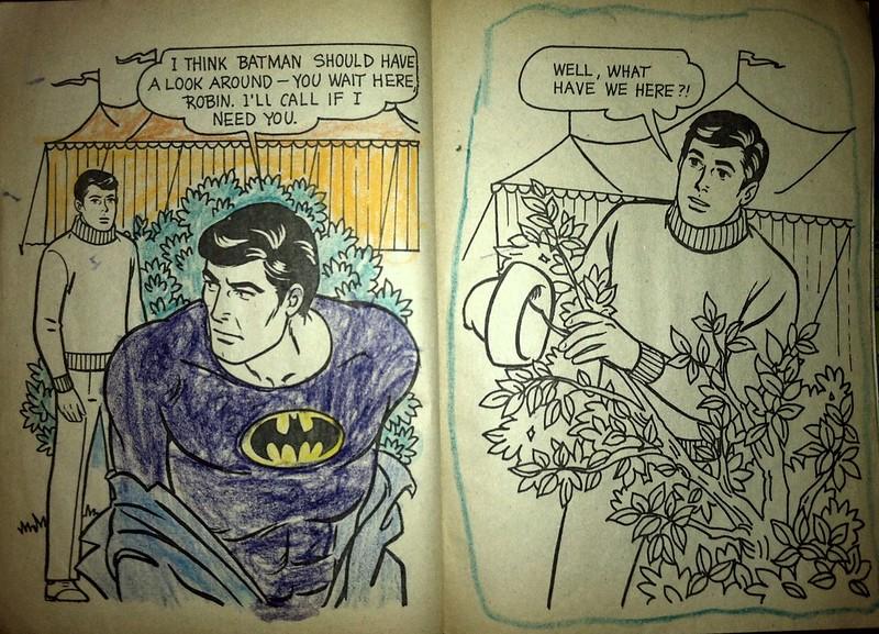 batman_11