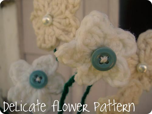 delicate_flower_pattern