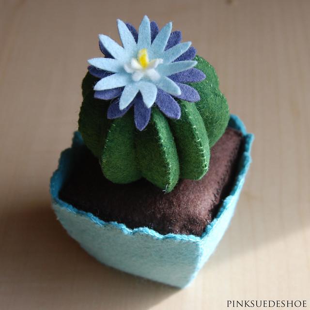 April flores her little secret - 1 part 3