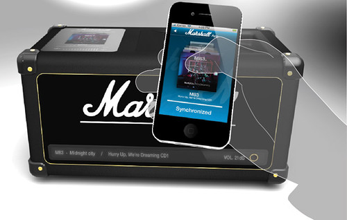 marshall iphone amp 02