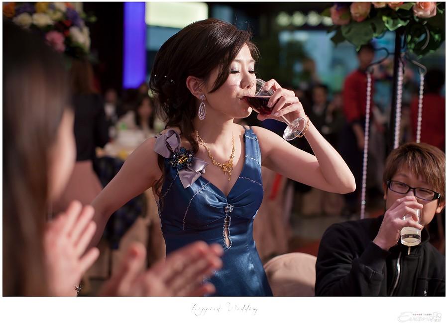 小朱爸 婚禮攝影 金龍&宛倫 00307