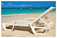 outdoor furniture, furniture, sunlounger, chair,