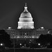 Washington DC by citron_smurf
