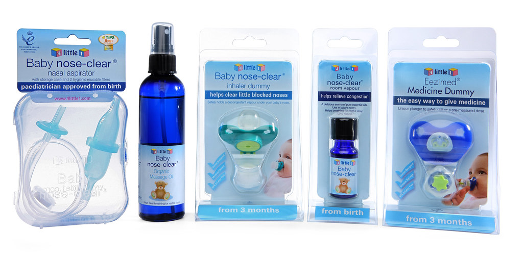 4c81d71dae7 ... Baby Cold & Flu Relief | by 4little1 Baby nose-clear