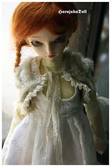 [couture] harajukudoll -autumn spirit en course pg 4 5887211389_39eec406de_m