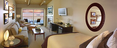 Guest Suite by malibubeachinn