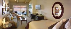 Guest Suite by malibubeachinn