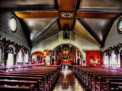Igreja / Church