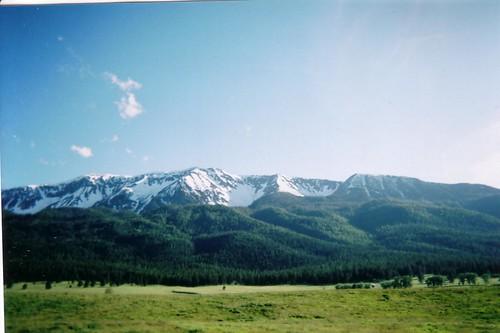 film 35mm landscape disposable