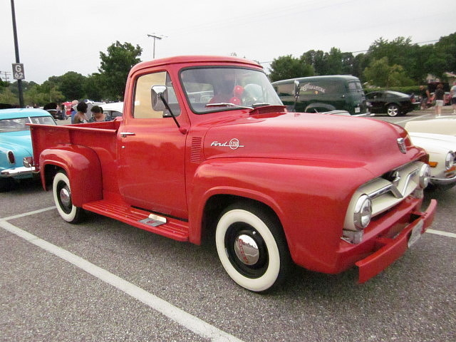 1955 ford f250 for sale html