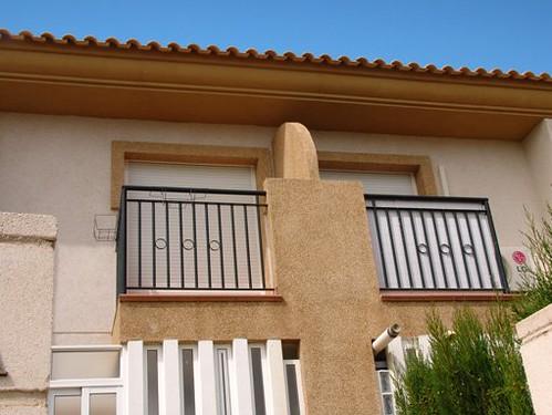 Tipos de piedras para fachadas textura para fachada for Tipos de piedras para paredes exteriores