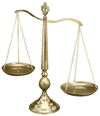 administration of justice Due to the dynamic nature of crime and criminality, the criminal justice system continues to evolve today's criminal justice administrators must possess deep.