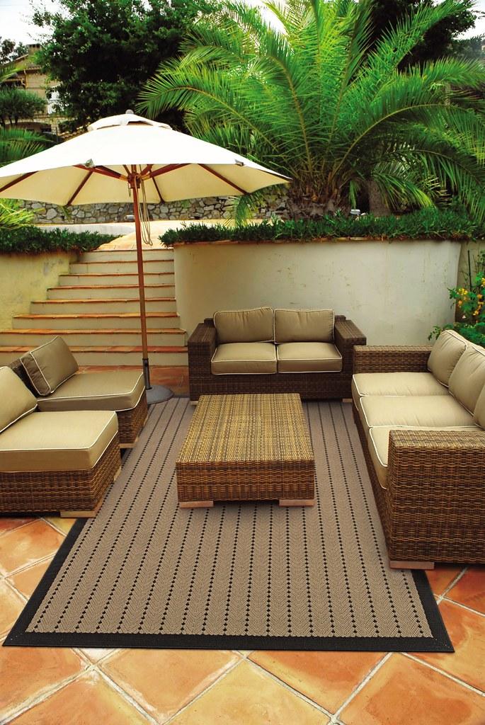 Patio outdoor rug patio outdoor artificial grass carpet for Patio carpets outdoor carpets