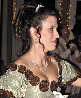 Victorin Ball 2010