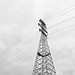Transmission Tower 4